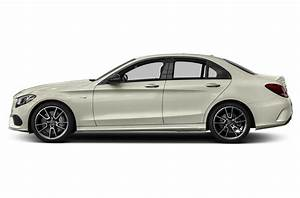 New 2017 mercedes benz amg c43 price photos reviews for Mercedes benz invoice price