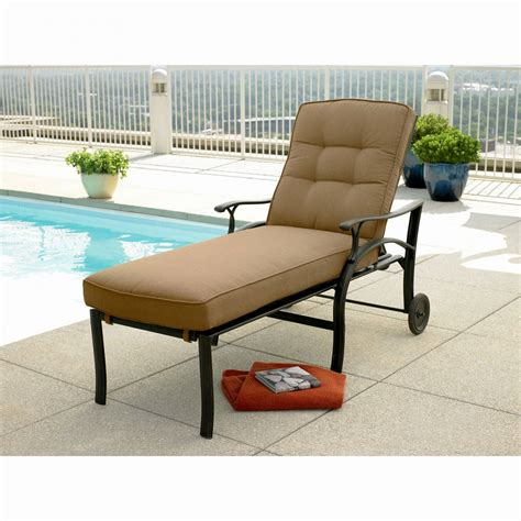 Patio Loungers On Sale by Patio Plastic Lawn Lounge Chairs Outdoor Chaise Cushions