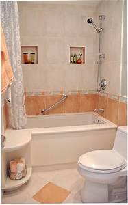 bathroom design ideas collection for a small bathroom design With small bathroom design ideas