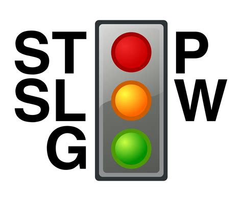 stop light picture clipart meaning of the traffic lights