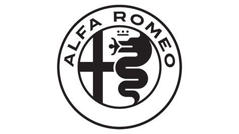 Alfa Romeo Symbol by Alfa Romeo Logo Hd 1080p Png Meaning Information
