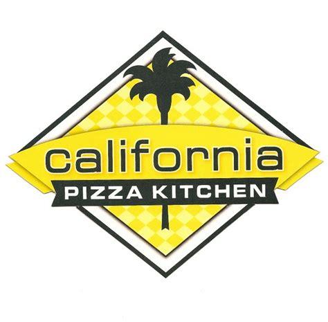 california pizza kitchen plans   honor veterans