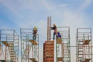 Civil Engineering Projects - 5 Main Types