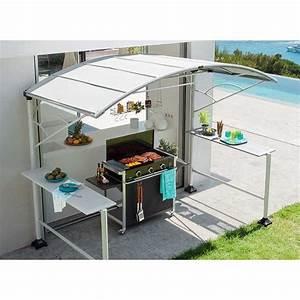 Prix Tonnelle Pas Cher : abri barbecue achat vente abri barbecue pas cher les ~ Premium-room.com Idées de Décoration