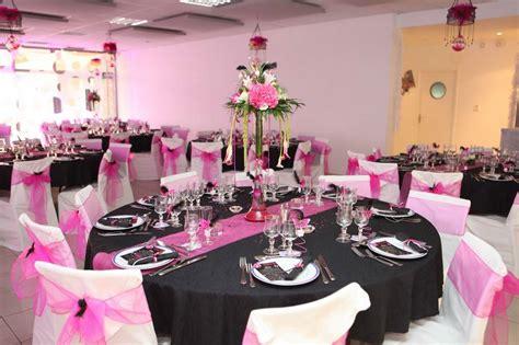 salle de mariage trouver le lieu id 233 al ameliage fr le site bon plan pour votre mariage