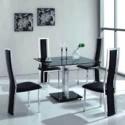 dining room sets cheap cheap dining room tables sets