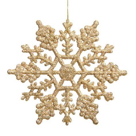 gold christmas decorations amazoncom