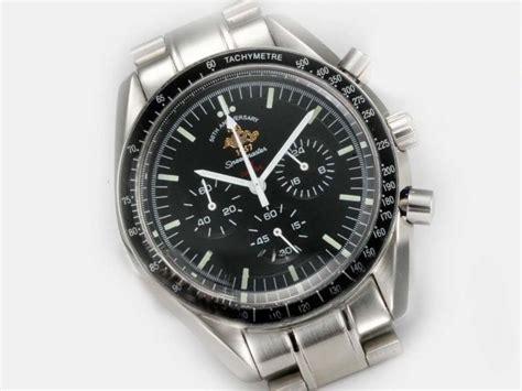 omega speedmaster orologio   anniversario  lavoro