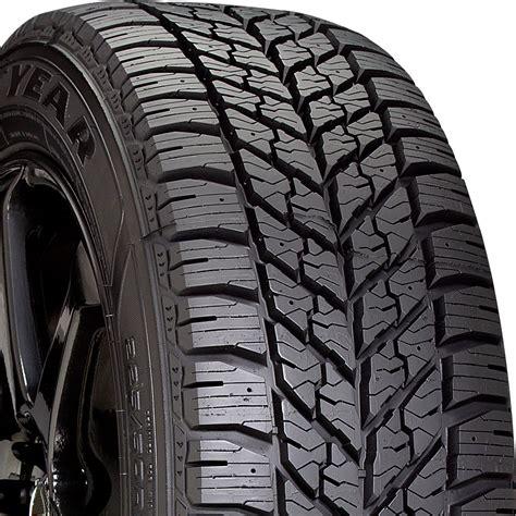 goodyear ultra grip winter tires truck passenger winter