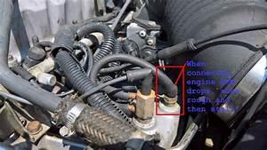 U0026 39 89 Comanche Vacuum Diagram