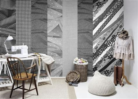 modern wall decorating ideas  interesting interior