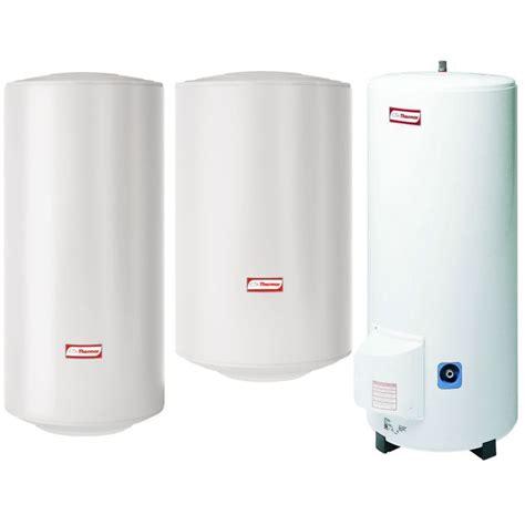 chauffe eau cuisine ectrique chauffe eau électrique blindé achat vente chauffe eau