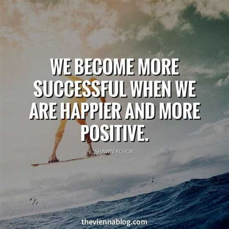 motivational quotes life sayings inspire   success