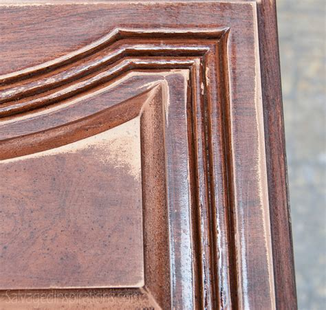 difference between laminate and wood the difference between laminate and wood veneer furniture and home design idea