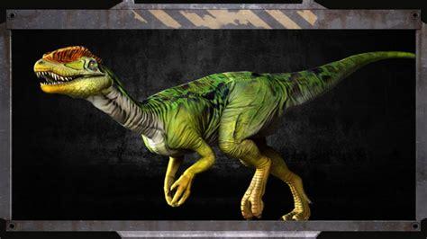 Dinosaur Skin Pack 1  Primal Carnage Wiki