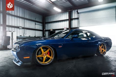tuning dodge challenger 187 cartuning best car tuning