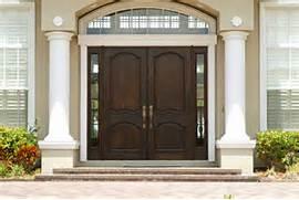 25 Best Ideas About Wooden Main Door Design On Pinterest  Wooden Door Desig