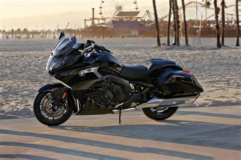 K 1600 B Image by Bmw K 1600 B Price In Malaysia Reviews Specs 2019