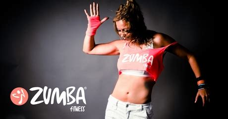 Zumba Dimagrire ballando a ritmo di zumba fitness