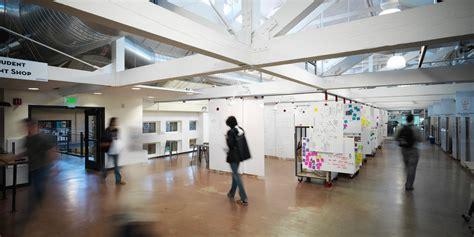 stanford design school stanford s d school draws praise for its radical aesthetic