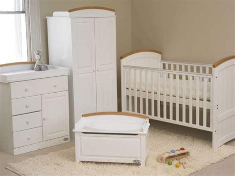 white furniture sets white living room furniture sets