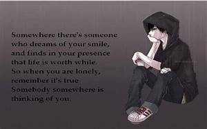 emo sad graphics and comments