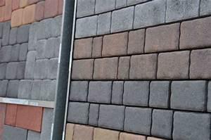 Pflastersteine Muster Bilder : pflastersteine rebmann betonsteinwerk norderstedt ~ Watch28wear.com Haus und Dekorationen