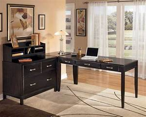 tips on choosing the suitable cheap home office furniture With furniture home com