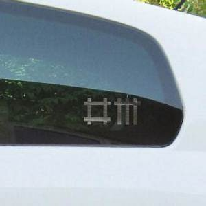 Auto Fenster Folie : st bchen g nstig sicher kaufen bei yatego ~ Kayakingforconservation.com Haus und Dekorationen