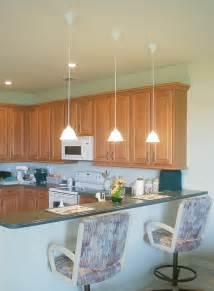 kitchen bar lighting ideas hang lights kitchen counter home ideas pendant lighting