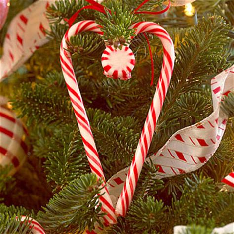 11 best candy cane crafts and ideas healthy mama info