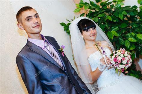 bureau de mariage cérémonie de mariage bureau d 39 enregistrement un