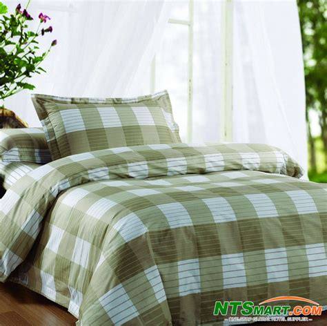 bed sheet material cotton bed sheet fabric n000009824 photos pictures