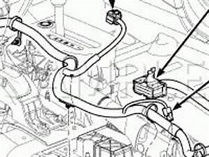 Wiring Diagram 2008 Jeep Wrangler Rubicon