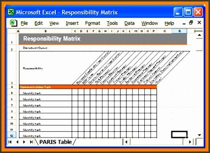 excel checklist template  sampletemplatess