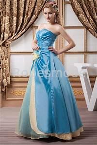 377 best images about robe de bal de promo 2015 on pinterest With robe ballon