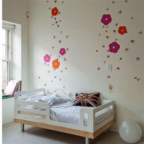 add flowers bedroom decorating ideas housetohomecouk
