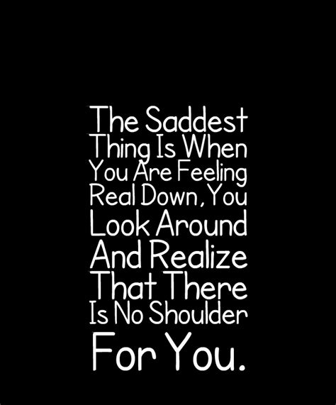 Very Touching Sad Images And Pictures With Quotes Download. Quotes About Love Being Painful. Quotes You Can't Stop Thinking Someone. Deep Quotes About Vision. Instagram Quotes Funny. Best Friend Quotes Essay. Morning Quotes Of Love. Boyfriend Quotes Break Up. Fashion Quotes About Simplicity