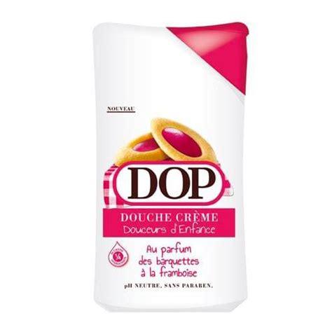 Dop Gel Enfance by Avis Douche Cr 232 Me Douceurs D Enfance Dop Soin Du Corps