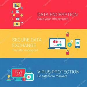 Abc Le Concept Sécurité : concept de cryptage de s curit donn es image ~ Premium-room.com Idées de Décoration