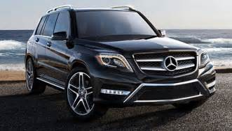 2017 mercedes glk review and price cars review 2017 2018