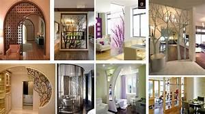 20, Coolest, Room, Partition, Ideas