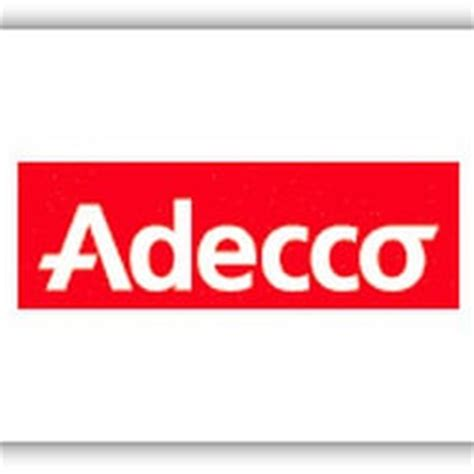 adecco phone number adecco staffing recruitment agencies 1860 howe ave