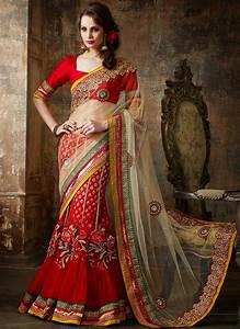 Trendy Hairstyles: Latest & Sttylish Indian Designer ...