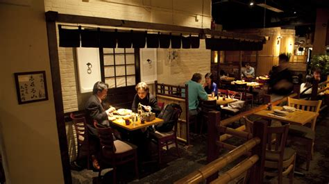 Boat House Grill Nyc by Best Japanese Food In Nyc For Sushi Ramen And More