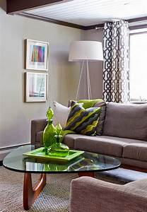 tripod lamps ideas inspirations and photos living room With where to put a floor lamp in living room