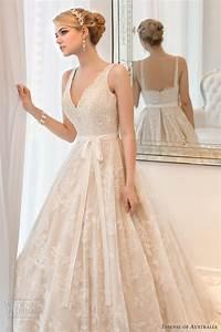 essense of australia martina liana stella york wedding With wedding dresses from australia