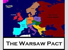 Warsaw Pact 2000 by Atamolos on DeviantArt