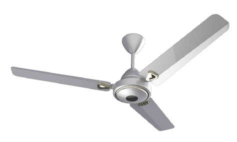 Gorilla Ceiling Fan Preium Sand Grey Most Energy