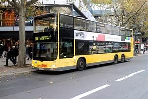 Bus Berlin Kassel : riding the bus in berlin berlin travel guide must see berlin ~ Markanthonyermac.com Haus und Dekorationen